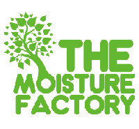 The Moisture Factory